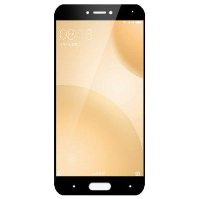 Naxtop 0.26mm 9H Tempered Glass Protective Film for Xiaomi Mi 5C - 1PC