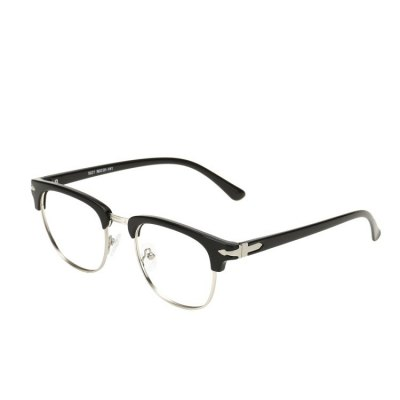 SENLAN 5021 Fashionable Unisex Protective Flat GlassesOther Eyewear<br>SENLAN 5021 Fashionable Unisex Protective Flat Glasses<br><br>Brand: SENLAN<br>Ear-stems Length: 148mm<br>Lens height: 42mm<br>Lens width: 52mm<br>Nose bridge width: 22mm<br>Package Content: 1 x Glasses, 1 x Box, 1 x Cleaning Cloth, 1 x Storage Bag<br>Package size: 15.50 x 6.50 x 4.50 cm / 6.1 x 2.56 x 1.77 inches<br>Package weight: 0.1370 kg<br>Product size: 14.80 x 5.20 x 4.00 cm / 5.83 x 2.05 x 1.57 inches<br>Product weight: 0.0170 kg<br>Suitable for: Unisex<br>Type: Goggles<br>Whole Width: 148mm