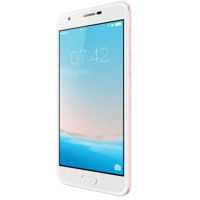 Dingding X8 4G SmartphoneCell phones<br>Dingding X8 4G Smartphone<br><br>2G: GSM 1800MHz,GSM 1900MHz,GSM 850MHz,GSM 900MHz<br>3G: WCDMA B1 2100MHz,WCDMA B8 900MHz<br>4G LTE: FDD B1 2100MHz,FDD B20 800MHz,FDD B3 1800MHz,FDD B7 2600MHz,FDD B8 900MHz<br>Additional Features: Bluetooth, Browser, Alarm, Camera, Fingerprint recognition, 4G, Calculator, Calendar, Fingerprint Unlocking, WiFi, MP4, MP3, GPS, 3G<br>Back Case : 1<br>Back-camera: 8.0MP + 0.3MP<br>Battery Capacity (mAh): 1 x 2000mAh<br>Bluetooth Version: Bluetooth V4.2<br>Brand: Discovery<br>Camera type: Triple cameras<br>Cell Phone: 1<br>Cores: Quad Core, 1.3GHz<br>CPU: MTK6737<br>Earphones: 1<br>English Manual : 1<br>External Memory: TF card up to 32GB (not included)<br>Front camera: 5.0MP<br>Games: Android APK<br>Google Play Store: Yes<br>I/O Interface: 1 x Micro SIM Card Slot, 1 x Nano SIM Card Slot<br>Language: Bahasa lndonesia, Malay,English,Danish,Deutsch,German, Spanish, Portuguese (Brazil), Portuguese (Portugal), Italian, Dutch, French, Polish, Romanian, Turkish, Russian, Arabic, Indonesian,  Thai, Vietn<br>Music format: MP3<br>Network type: FDD-LTE,GSM,WCDMA<br>OS: Android 7.0<br>Package size: 18.50 x 10.10 x 6.00 cm / 7.28 x 3.98 x 2.36 inches<br>Package weight: 0.2020 kg<br>Picture format: GIF, PNG, JPEG, BMP, JPG<br>Power Adapter: 1<br>Product size: 14.70 x 7.20 x 0.83 cm / 5.79 x 2.83 x 0.33 inches<br>Product weight: 0.1600 kg<br>RAM: 2GB RAM<br>ROM: 16GB<br>Screen Protector: 1<br>Screen resolution: 1280 x 720 (HD 720)<br>Screen size: 5.2 inch<br>Screen type: Capacitive<br>Sensor: Ambient Light Sensor,Gravity Sensor,Proximity Sensor<br>Service Provider: Unlocked<br>SIM Card Slot: Dual SIM, Dual Standby<br>SIM Card Type: Micro SIM Card, Nano SIM Card<br>Type: 4G Smartphone<br>USB Cable: 1<br>Video format: RMVB, MP4, AVI, 3GP<br>WIFI: 802.11b/g/n wireless internet<br>Wireless Connectivity: WiFi, Bluetooth, 3G, GSM, GPS, 4G