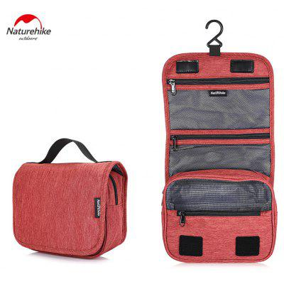 NatureHike Foldable Travel Storage Bag