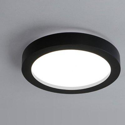 Modern Round LED Ceiling Light Unique Lamp 220VFlush Ceiling Lights<br>Modern Round LED Ceiling Light Unique Lamp 220V<br><br>Beam Angle: 180 Degree<br>Features: Remote-Controlled, Round Shape, Dimmable<br>Illumination Field: 5 - 10 Square Meter<br>LED Number : 36<br>Luminous Flux: 1800<br>Optional Light Color: Natural White,Warm White,White<br>Package Contents: 1 x LED Ceiling Light, 1 x Remote Controller<br>Package size (L x W x H): 38.00 x 38.00 x 10.00 cm / 14.96 x 14.96 x 3.94 inches<br>Package weight: 2.8300 kg<br>Product weight: 2.5000 kg<br>Sheathing Material: Acrylic<br>Type: Ceiling Lights<br>Voltage (V): 220V<br>Wattage (W): 18<br>Wavelength / CCT: 3000K,4200K,6500K