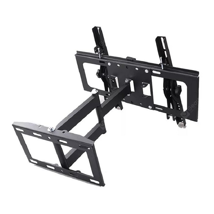 LYG - H003 Wall Mount Stand for Plasma TV Screen