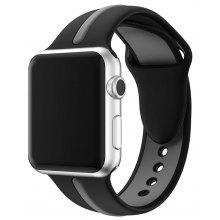 Light Durable Design Watch Band for Apple Watch