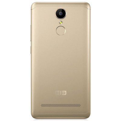 Elephone A8 3G SmartphoneCell phones<br>Elephone A8 3G Smartphone<br><br>2G: GSM 1800MHz,GSM 1900MHz,GSM 850MHz,GSM 900MHz<br>3G: WCDMA B1 2100MHz,WCDMA B8 900MHz<br>Additional Features: Calendar, Camera, Bluetooth, Fingerprint recognition, Fingerprint Unlocking, Alarm, 3G, Browser, GPS, MP3, MP4, WiFi, Calculator<br>Back-camera: 5.0MP ( SW 8.0MP )<br>Battery Capacity (mAh): 1 x 1800mAh<br>Bluetooth Version: V4.0<br>Brand: Elephone<br>Camera type: Dual cameras (one front one back)<br>Cell Phone: 1<br>Cores: Quad Core, 1.3GHz<br>CPU: MTK6580<br>English Manual : 1<br>External Memory: TF card up to 64GB (not included)<br>Front camera: 2.0MP<br>Google Play Store: Yes<br>I/O Interface: TF/Micro SD Card Slot, 1 x Nano SIM Card Slot, 3.5mm Audio Out Port, Micophone, Micro USB Slot, Speaker, 1 x Micro SIM Card Slot<br>Language: English(United States), Simplified Chinese Tradition Chinese, Spanish, Portuguese, Russian, French, German, Turkey, Vietnamese, Malay, Indonesian, Thai, Italian, Arabic(Egypt), Hindi, Bengali, Urdu, P<br>Music format: MP3, FLAC, AMR, AAC<br>Network type: GSM,WCDMA<br>OS: Android 7.0<br>Package size: 15.00 x 8.30 x 4.10 cm / 5.91 x 3.27 x 1.61 inches<br>Package weight: 0.3520 kg<br>Power Adapter: 1<br>Product size: 14.28 x 7.30 x 0.96 cm / 5.62 x 2.87 x 0.38 inches<br>Product weight: 0.1680 kg<br>RAM: 1GB RAM<br>ROM: 8GB<br>Screen resolution: 854 x 480 (FWVGA)<br>Screen size: 5.0 inch<br>Screen type: Capacitive<br>Sensor: Gravity Sensor<br>Service Provider: Unlocked<br>SIM Card Slot: Dual Standby, Dual SIM<br>SIM Card Type: Micro SIM Card, Nano SIM Card<br>Type: 3G Smartphone<br>USB Cable: 1<br>Video format: WMA<br>Video recording: Yes<br>WIFI: 802.11b/g/n wireless internet<br>Wireless Connectivity: Bluetooth 4.0, GPS, GSM, WiFi, 3G