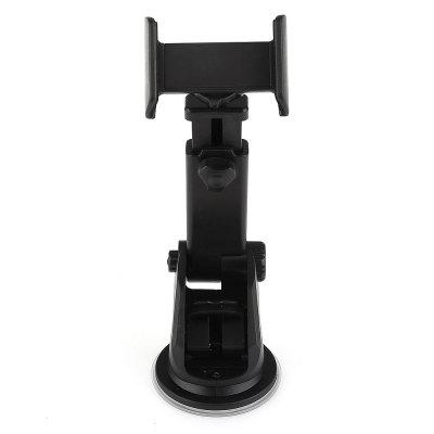 Kelima 030 Car Retractable Long Arm Phones MountCar Phone Holder<br>Kelima 030 Car Retractable Long Arm Phones Mount<br><br>Brand: KELIMA<br>Functions: Against water/dust/dirt/sand<br>Material: ABS<br>Model: 030<br>Mounting Location: Dashboard<br>Mounting Type: Suction Cup<br>Package Contents: 1 x Mount<br>Package size (L x W x H): 15.00 x 9.00 x 8.00 cm / 5.91 x 3.54 x 3.15 inches<br>Package weight: 0.1790 kg<br>Product size (L x W x H): 10.00 x 11.00 x 6.00 cm / 3.94 x 4.33 x 2.36 inches<br>Product weight: 0.1350 kg<br>Type: Mount