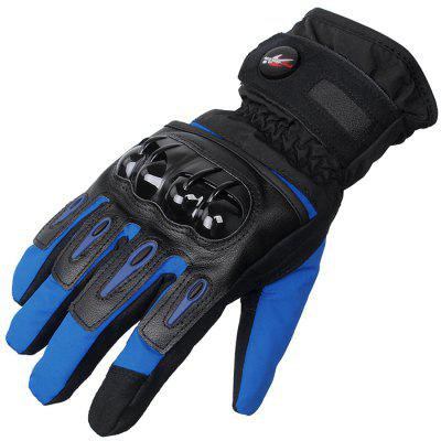PRO - BIKER MTV08 Racing Gloves