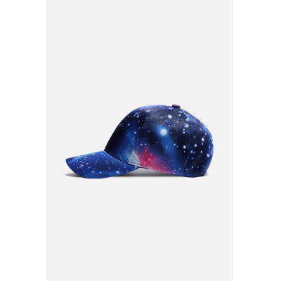 Men Outdoor Fashion Starry Hip-hop HatMens Hats<br>Men Outdoor Fashion Starry Hip-hop Hat<br><br>Contents: 1 x Hat<br>Feature: Breathable, Sun Block<br>Gender: Men<br>Material: Polyester<br>Package size (L x W x H): 9.50 x 20.00 x 15.00 cm / 3.74 x 7.87 x 5.91 inches<br>Package weight: 0.1400 kg<br>Product weight: 0.1000 kg<br>Type: Baseball Cap