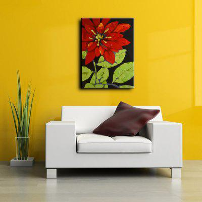 YHHP Red Flower Canvas Unframed Oil PaintingOil Paintings<br>YHHP Red Flower Canvas Unframed Oil Painting<br><br>Brand: YHHP<br>Craft: Oil Painting<br>Form: One Panel<br>Material: Canvas<br>Package Contents: 1 x Painting , 1 x Painting<br>Package size (L x W x H): 62.00 x 4.00 x 4.00 cm / 24.41 x 1.57 x 1.57 inches, 62.00 x 4.00 x 4.00 cm / 24.41 x 1.57 x 1.57 inches<br>Package weight: 0.2500 kg, 0.2500 kg<br>Painting: Without Inner Frame<br>Product size (L x W x H): 60.00 x 50.00 x 1.00 cm / 23.62 x 19.69 x 0.39 inches, 60.00 x 50.00 x 1.00 cm / 23.62 x 19.69 x 0.39 inches<br>Product weight: 0.1500 kg, 0.1500 kg<br>Shape: Horizontal<br>Style: Modern, Modern<br>Subjects: Flower<br>Suitable Space: Bedroom,Dining Room,Hotel,Living Room, Bedroom,Dining Room,Hotel,Living Room