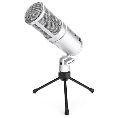 Superlux E205U USB Recording Microphone