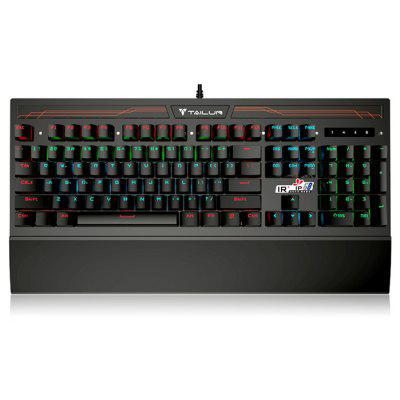 TAILUN T35 Mechanical Keyboard