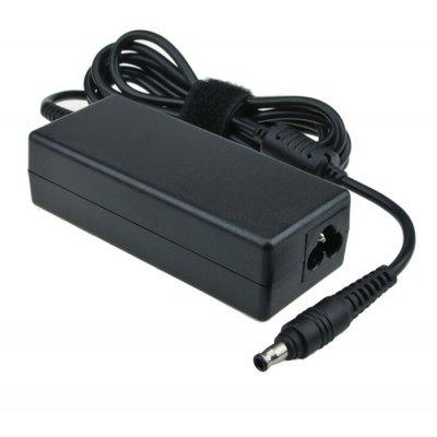 19V 3.16A Replacement AC Adapter