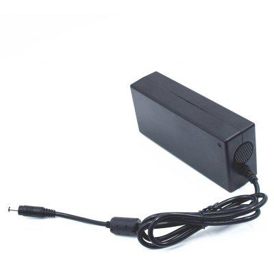 JC3205 32V 5A AC Adapter Power Supply Charger