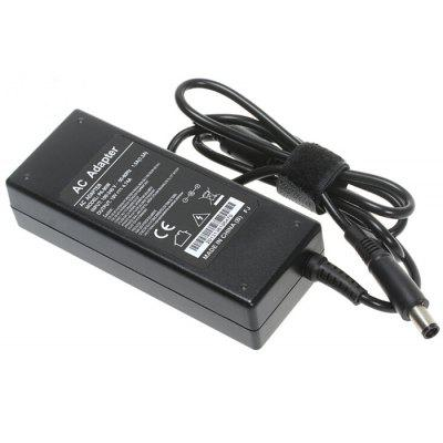 Battery Charger Power Cord Supply 19V 4.74A AC Adapter