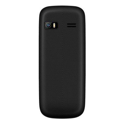 Lingwin N1 Quad Band Unlock PhoneCell phones<br>Lingwin N1 Quad Band Unlock Phone<br><br>Adapter Cable: 1<br>Back-camera: 0.08MP<br>Battery: 1 x 600mAh<br>Bluetooth: Yes<br>Brand: Lingwin<br>Camera type: Single camera<br>Cell Phone: 1<br>English Manual : 1<br>Frequency: GSM 850/900/1800/1900MHz<br>Languages: English, Germany, French, Spanish, Russian, Italian, Hindi<br>Music format: MP3<br>Network type: GSM<br>Package size: 12.50 x 8.00 x 4.50 cm / 4.92 x 3.15 x 1.77 inches<br>Package weight: 0.1520 kg<br>Picture format: GIF, BMP, PNG<br>Product size: 11.30 x 4.90 x 1.33 cm / 4.45 x 1.93 x 0.52 inches<br>Product weight: 0.0490 kg<br>RAM: 32MB<br>ROM: 32MB<br>Screen size: 1.77 inch<br>SIM Card Slot: Dual SIM, Dual Standby<br>Type: Bar Phone<br>USB Slot: Yes<br>Video format: MP4