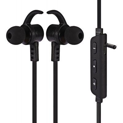 G 6 3.5mm Neckband Earbuds