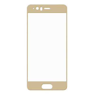 HatPrince Tempered Glass Screen Protector for HUAWEI P10 5PCSScreen Protectors<br>HatPrince Tempered Glass Screen Protector for HUAWEI P10 5PCS<br><br>Brand: Hat-Prince<br>Features: Protect Screen<br>Mainly Compatible with: HUAWEI<br>Material: Tempered Glass<br>Package Contents: 5 x Tempered Glass Screen Protector, 5 x Dust Remover, 5 x Cloth, 5 x Alcohol Prep Pad<br>Package size (L x W x H): 18.00 x 9.40 x 1.60 cm / 7.09 x 3.7 x 0.63 inches<br>Package weight: 0.1280 kg<br>Product Size(L x W x H): 14.10 x 6.50 x 0.03 cm / 5.55 x 2.56 x 0.01 inches<br>Product weight: 0.0450 kg<br>Surface Hardness: 9H<br>Thickness: 0.26mm<br>Type: Screen Protector