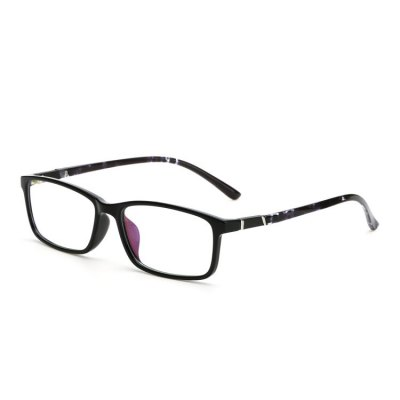 SENLAN 1603 Fashionable Unisex Protective Flat GlassesOther Eyewear<br>SENLAN 1603 Fashionable Unisex Protective Flat Glasses<br><br>Brand: SENLAN<br>Ear-stems Length: 145mm<br>Lens height: 35mm<br>Lens width: 55mm<br>Nose bridge width: 16mm<br>Package Content: 1 x Glasses, 1 x Box, 1 x Cleaning Cloth, 1 x Storage Bag<br>Package size: 15.50 x 6.50 x 4.50 cm / 6.1 x 2.56 x 1.77 inches<br>Package weight: 0.1330 kg<br>Product size: 14.60 x 5.20 x 4.00 cm / 5.75 x 2.05 x 1.57 inches<br>Product weight: 0.0130 kg<br>Suitable for: Unisex<br>Type: Goggles<br>Whole Width: 140mm