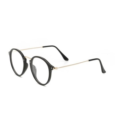 SENLAN G864 Fashionable Unisex Protective Flat GlassesOther Eyewear<br>SENLAN G864 Fashionable Unisex Protective Flat Glasses<br><br>Brand: SENLAN<br>Ear-stems Length: 140mm<br>Lens height: 50mm<br>Lens width: 54mm<br>Nose bridge width: 20mm<br>Package Content: 1 x Glasses, 1 x Box, 1 x Cleaning Cloth, 1 x Storage Bag<br>Package size: 15.50 x 6.50 x 4.50 cm / 6.1 x 2.56 x 1.77 inches<br>Package weight: 0.1380 kg<br>Product size: 14.50 x 5.40 x 4.00 cm / 5.71 x 2.13 x 1.57 inches<br>Product weight: 0.0180 kg<br>Suitable for: Unisex<br>Type: Goggles<br>Whole Width: 145mm