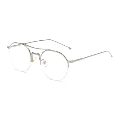 SENLAN 903 Fashionable Unisex Protective Flat GlassesOther Eyewear<br>SENLAN 903 Fashionable Unisex Protective Flat Glasses<br><br>Brand: SENLAN<br>Ear-stems Length: 147mm<br>Lens height: 48mm<br>Lens width: 52mm<br>Nose bridge width: 22mm<br>Package Content: 1 x Glasses, 1 x Box, 1 x Cleaning Cloth, 1 x Storage Bag<br>Package size: 15.50 x 6.50 x 4.50 cm / 6.1 x 2.56 x 1.77 inches<br>Package weight: 0.1480 kg<br>Product size: 13.80 x 5.20 x 4.00 cm / 5.43 x 2.05 x 1.57 inches<br>Product weight: 0.0280 kg<br>Suitable for: Unisex<br>Type: Goggles<br>Whole Width: 138mm