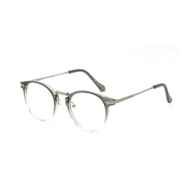 SENLAN 5030 Fashionable Unisex Protective Flat GlassesOther Eyewear<br>SENLAN 5030 Fashionable Unisex Protective Flat Glasses<br><br>Brand: SENLAN<br>Ear-stems Length: 148mm<br>Lens height: 47mm<br>Lens width: 48mm<br>Nose bridge width: 24mm<br>Package Content: 1 x Glasses, 1 x Box, 1 x Cleaning Cloth, 1 x Storage Bag<br>Package size: 15.50 x 6.50 x 4.50 cm / 6.1 x 2.56 x 1.77 inches<br>Package weight: 0.1330 kg<br>Product size: 13.70 x 4.80 x 4.00 cm / 5.39 x 1.89 x 1.57 inches<br>Product weight: 0.0130 kg<br>Suitable for: Unisex<br>Type: Goggles<br>Whole Width: 137mm