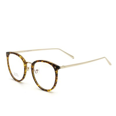 SENLAN 5010 Fashionable Unisex Protective Flat GlassesOther Eyewear<br>SENLAN 5010 Fashionable Unisex Protective Flat Glasses<br><br>Brand: SENLAN<br>Ear-stems Length: 138mm<br>Lens height: 40mm<br>Lens width: 55mm<br>Nose bridge width: 16mm<br>Package Content: 1 x Glasses, 1 x Box, 1 x Cleaning Cloth, 1 x Storage Bag<br>Package size: 15.50 x 6.50 x 4.50 cm / 6.1 x 2.56 x 1.77 inches<br>Package weight: 0.1390 kg<br>Product size: 13.90 x 5.50 x 4.00 cm / 5.47 x 2.17 x 1.57 inches<br>Product weight: 0.0190 kg<br>Suitable for: Unisex<br>Type: Goggles<br>Whole Width: 139mm