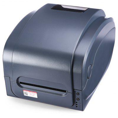 Gprinter GP - 1134T Thermal Receipt Printer for POS Machine