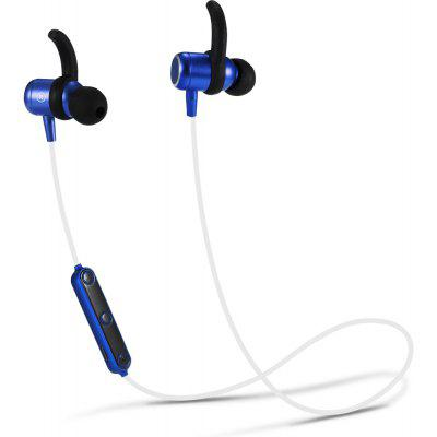 M2 Sports Neckband Earbuds