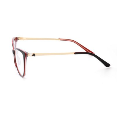 SENLAN HT11035 Fashionable Unisex Protective Flat GlassesOther Eyewear<br>SENLAN HT11035 Fashionable Unisex Protective Flat Glasses<br><br>Brand: SENLAN<br>Ear-stems Length: 140mm<br>Lens height: 53mm<br>Lens width: 55mm<br>Nose bridge width: 17mm<br>Package Content: 1 x Glasses, 1 x Box, 1 x Cleaning Cloth, 1 x Storage Bag<br>Package size: 15.50 x 6.50 x 4.50 cm / 6.1 x 2.56 x 1.77 inches<br>Package weight: 0.1520 kg<br>Product size: 13.90 x 5.50 x 4.00 cm / 5.47 x 2.17 x 1.57 inches<br>Product weight: 0.0320 kg<br>Suitable for: Unisex<br>Type: Goggles<br>Whole Width: 139mm