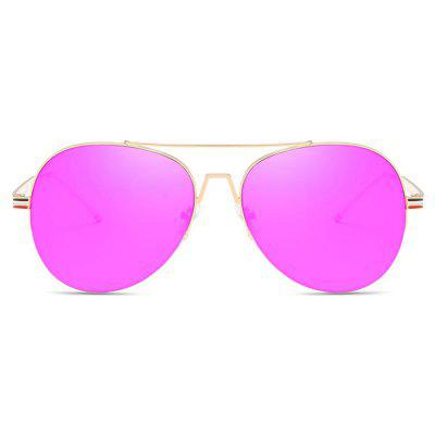 SENLAN 2332 Trendy Unisex UV Protection SunglassesStylish Sunglasses<br>SENLAN 2332 Trendy Unisex UV Protection Sunglasses<br><br>Brand: SENLAN<br>Frame material: Metal<br>Functions: Windproof, UV Protection, Fashion, Dustproof<br>Gender: For Unisex<br>Lens material: PC<br>Package Contents: 1 x Sunglasses, 1 x Sunglasses Box<br>Package size (L x W x H): 15.50 x 6.50 x 4.50 cm / 6.1 x 2.56 x 1.77 inches<br>Package weight: 0.1550 kg<br>Product weight: 0.0350 kg
