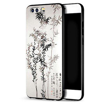 Protective Cover for HUAWEI P10