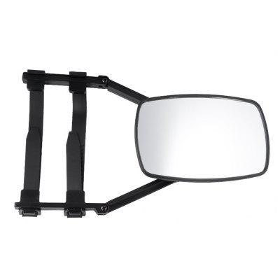 Universal Car Truck Rearview Back Mirror