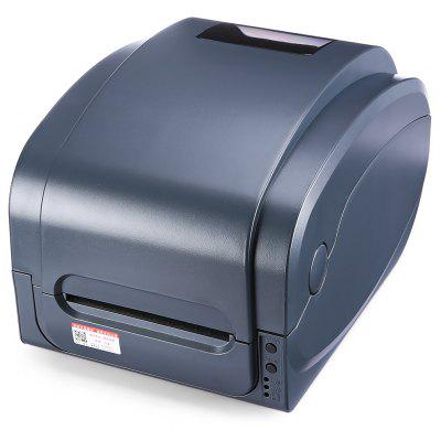 Gprinter GP - 1124T Thermal Receipt Printer for POS Machine