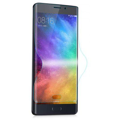 HatPrince Full Screen Protector for Xiaomi Mi Note 2
