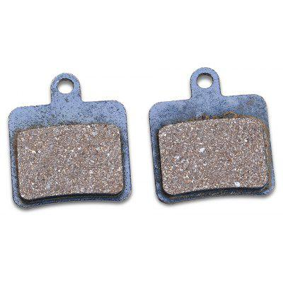 KTANKE Brake Lining Shoe