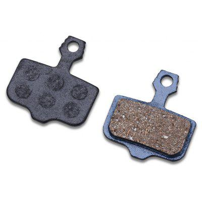 KTANKE Bike Brake Lining Shoe