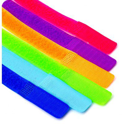 Data Line Cable Tie