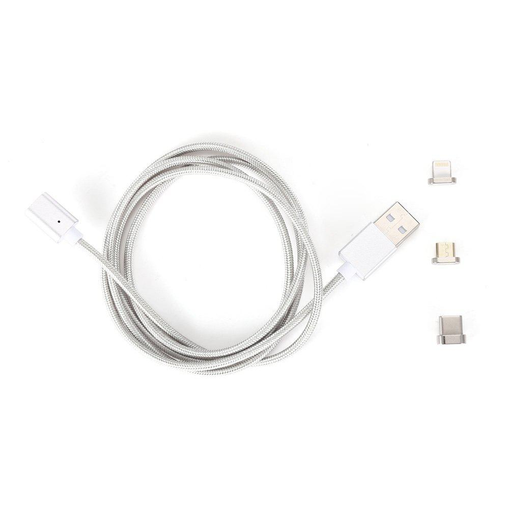 Gearbest cableusb