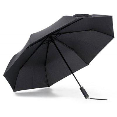 Xiaomi Umbrella Black