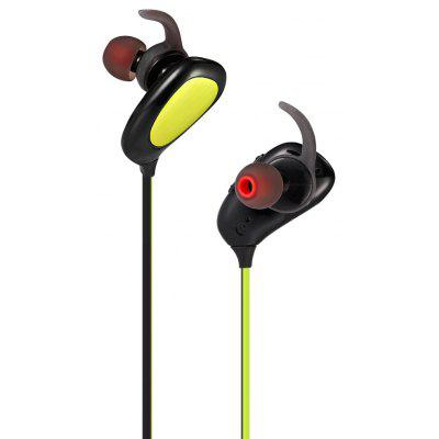 R200 Sports Bluetooth 4.1 Earbuds