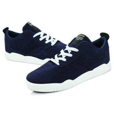 Male Fashionable Soft Pattern Riding Hiking Leisure ShoesCasual Shoes<br>Male Fashionable Soft Pattern Riding Hiking Leisure Shoes<br><br>Closure Type: Lace-Up<br>Contents: 1 x Pair of Shoes<br>Decoration: Split Joint<br>Function: Slip Resistant<br>Lining Material: Cotton Fabric<br>Materials: Rubber, PU, Cotton<br>Occasion: Tea Party, Shopping, Riding, Party, Outdoor Clothing, Holiday, Casual, Daily, Dancing<br>Outsole Material: Rubber<br>Package Size ( L x W x H ): 31.00 x 21.00 x 11.00 cm / 12.2 x 8.27 x 4.33 inches<br>Package Weights: 0.87kg<br>Pattern Type: Floral<br>Seasons: Autumn,Spring<br>Style: Modern, Leisure, Fashion, Comfortable, Casual<br>Toe Shape: Round Toe<br>Type: Casual Leather Shoes<br>Upper Material: PU