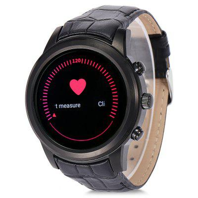 FINOW X5 AIR 3G Smartwatch Phone