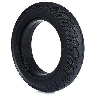 10 inch Wear-resistant Rubber Solid Tire for Scooter Skateboard