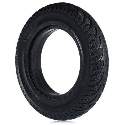 10 inch Wear-resistant Solid Rubber Tire for Scooter Skateboard