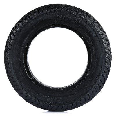 10 inch Wear-resistant Solid Rubber Tire for Scooter SkateboardSkateboard<br>10 inch Wear-resistant Solid Rubber Tire for Scooter Skateboard<br><br>Package Content: 1 x Scooter Tire<br>Package size: 26.00 x 26.00 x 6.00 cm / 10.24 x 10.24 x 2.36 inches<br>Package weight: 1.0300 kg<br>Product size: 25.50 x 25.50 x 5.40 cm / 10.04 x 10.04 x 2.13 inches<br>Product weight: 0.9700 kg