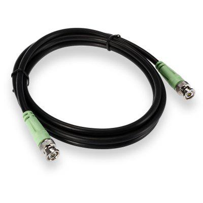 2m BNC Video Cable