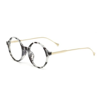 SENLAN 862 Fashionable Unisex Protective Flat GlassesOther Eyewear<br>SENLAN 862 Fashionable Unisex Protective Flat Glasses<br><br>Brand: SENLAN<br>Ear-stems Length: 138mm<br>Lens height: 52mm<br>Lens width: 54mm<br>Nose bridge width: 20mm<br>Package Content: 1 x Glasses, 1 x Box, 1 x Cleaning Cloth, 1 x Storage Bag<br>Package size: 15.50 x 6.50 x 4.50 cm / 6.1 x 2.56 x 1.77 inches<br>Package weight: 0.1460 kg<br>Product size: 13.50 x 5.40 x 4.00 cm / 5.31 x 2.13 x 1.57 inches<br>Product weight: 0.0260 kg<br>Suitable for: Unisex<br>Type: Goggles<br>Whole Width: 135mm