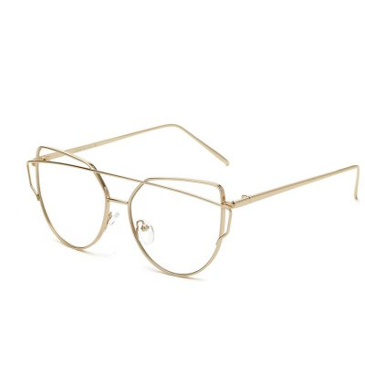 SENLAN 2226 Fashionable Unisex Protective Flat GlassesOther Eyewear<br>SENLAN 2226 Fashionable Unisex Protective Flat Glasses<br><br>Brand: SENLAN<br>Ear-stems Length: 142mm<br>Lens height: 50mm<br>Lens width: 58mm<br>Nose bridge width: 21mm<br>Package Content: 1 x Glasses, 1 x Box, 1 x Cleaning Cloth, 1 x Storage Bag<br>Package size: 15.50 x 6.50 x 4.50 cm / 6.1 x 2.56 x 1.77 inches<br>Package weight: 0.1560 kg<br>Product size: 13.20 x 5.80 x 4.00 cm / 5.2 x 2.28 x 1.57 inches<br>Product weight: 0.0360 kg<br>Suitable for: Unisex<br>Type: Goggles<br>Whole Width: 132mm