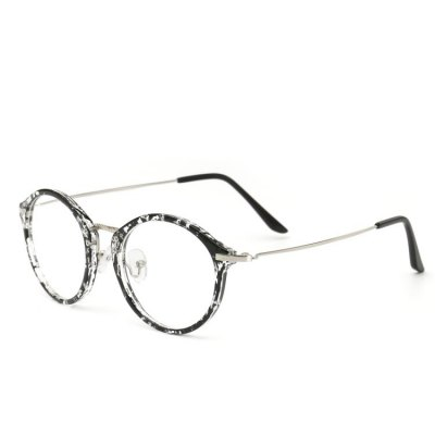 SENLAN 866 Fashionable Unisex Protective Flat GlassesOther Eyewear<br>SENLAN 866 Fashionable Unisex Protective Flat Glasses<br><br>Brand: SENLAN, SENLAN<br>Ear-stems Length: 140mm, 140mm<br>Lens height: 49mm, 49mm<br>Lens width: 54mm, 54mm<br>Nose bridge width: 20mm, 20mm<br>Package Content: 1 x Glasses, 1 x Box, 1 x Cleaning Cloth, 1 x Storage Bag, 1 x Glasses, 1 x Box, 1 x Cleaning Cloth, 1 x Storage Bag<br>Package size: 15.50 x 6.50 x 4.50 cm / 6.1 x 2.56 x 1.77 inches, 15.50 x 6.50 x 4.50 cm / 6.1 x 2.56 x 1.77 inches<br>Package weight: 0.1390 kg, 0.1390 kg<br>Product size: 14.50 x 5.40 x 4.00 cm / 5.71 x 2.13 x 1.57 inches, 14.50 x 5.40 x 4.00 cm / 5.71 x 2.13 x 1.57 inches<br>Product weight: 0.0190 kg, 0.0190 kg<br>Suitable for: Unisex, Unisex<br>Type: Goggles, Goggles<br>Whole Width: 145mm, 145mm