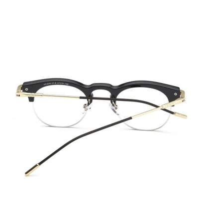 SENLAN 079 Fashionable Unisex Protective Flat GlassesOther Eyewear<br>SENLAN 079 Fashionable Unisex Protective Flat Glasses<br><br>Brand: SENLAN<br>Ear-stems Length: 151mm<br>Lens height: 44mm<br>Lens width: 47mm<br>Nose bridge width: 22mm<br>Package Content: 1 x Glasses, 1 x Box, 1 x Cleaning Cloth, 1 x Storage Bag<br>Package size: 15.50 x 6.50 x 4.50 cm / 6.1 x 2.56 x 1.77 inches<br>Package weight: 0.1470 kg<br>Product size: 14.00 x 4.70 x 4.00 cm / 5.51 x 1.85 x 1.57 inches<br>Product weight: 0.0270 kg<br>Suitable for: Unisex<br>Type: Goggles<br>Whole Width: 140mm