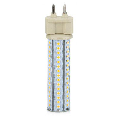 1PC G12 12W Aluminum LED Corn Light AC110 - 240V